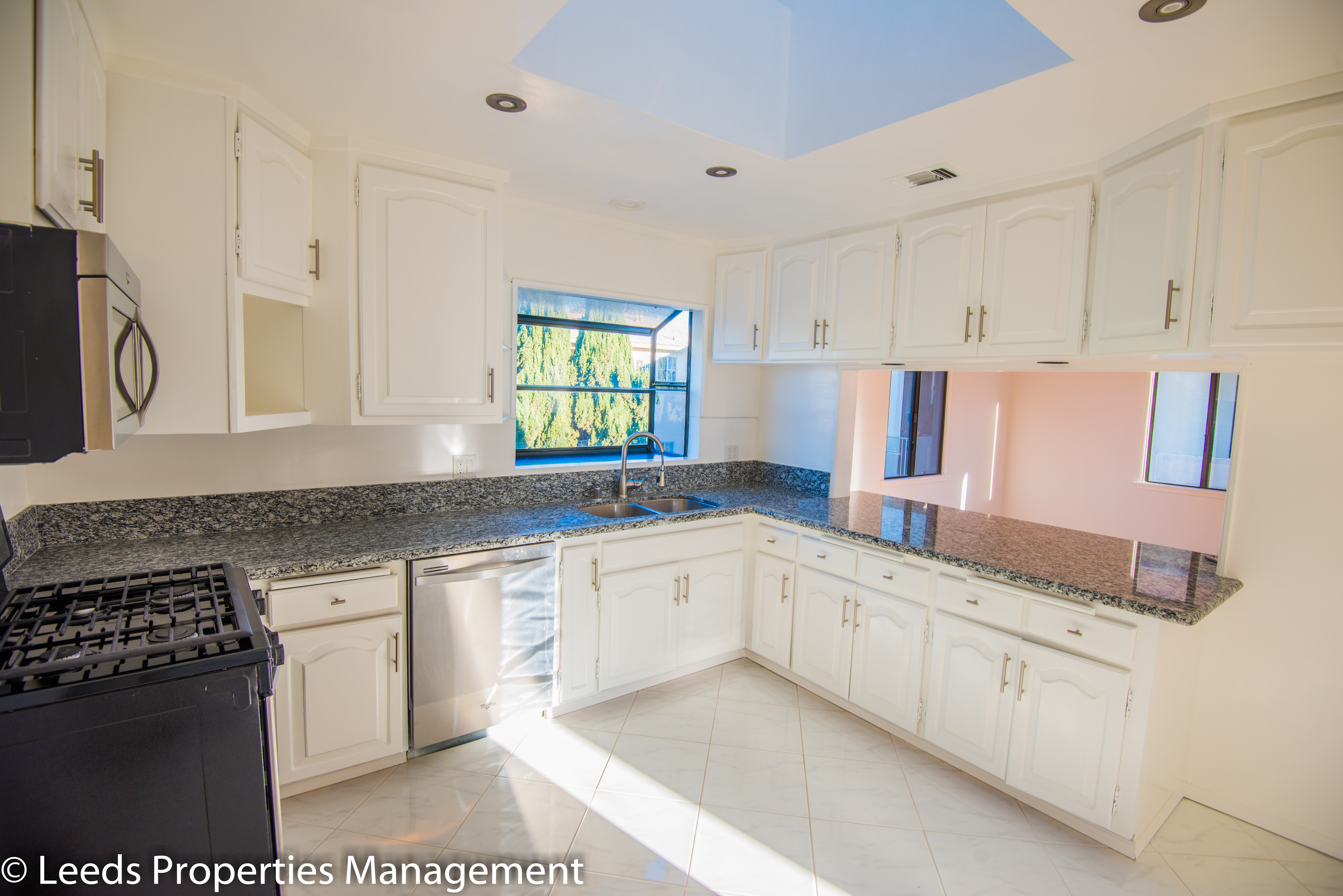2622 28th St., Santa Monica, CA 90405